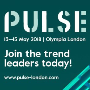 PULSE 2018 in London